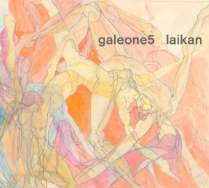 galeone5-laikan-cover